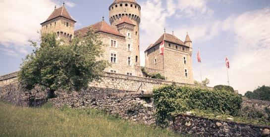 Assemblée Générale 2019 - Choisir Savoie - Choisir Savoie