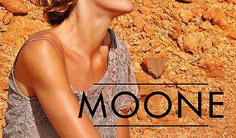 Dîner-spectacle Moone - QUANTA