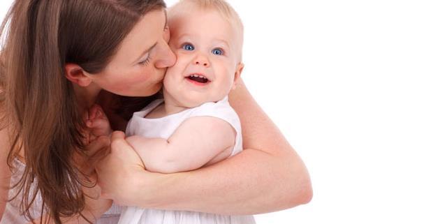 Temps entre mamans, groupe de parole post-natal - Parentr'aide & Petites graines