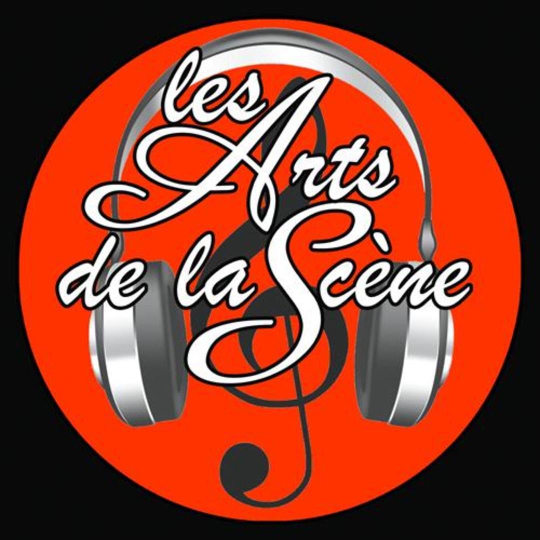 Danse / Chorégraphie - LES ARTS DE LA SCÈNE - ECOLE DU SPECTACLE