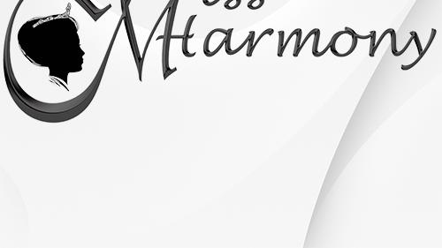 Gala Harmony - Miss Harmony