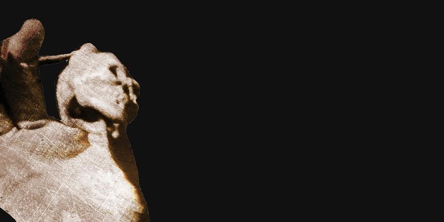 """Le théâtre Marie-Jeanne vous présente """"L'ESPRIT D'HALLOWEEN"""" - Association Gecko"""