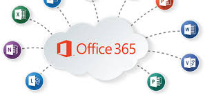 Atelier OFFICE 365 - FFMAS ALSACE