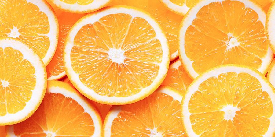 """Atelier """"Biodanza Orange"""" dimanche 3 mars 2019 à Toulouse - Association Amaryllis"""