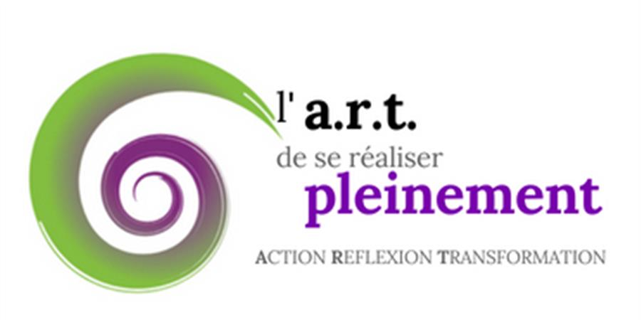 L'ART de se réaliser pleinement - Education Universelle France