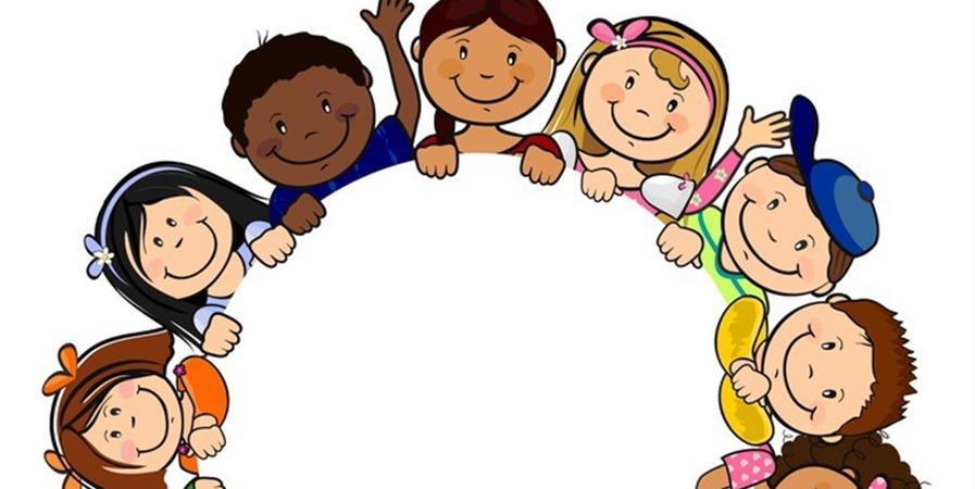 """20 mars 2020 """"Répondre aux questions des enfants"""" - EFA 44"""