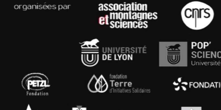 R.M.S Lyon - 5 février - Association Montagnes & Sciences