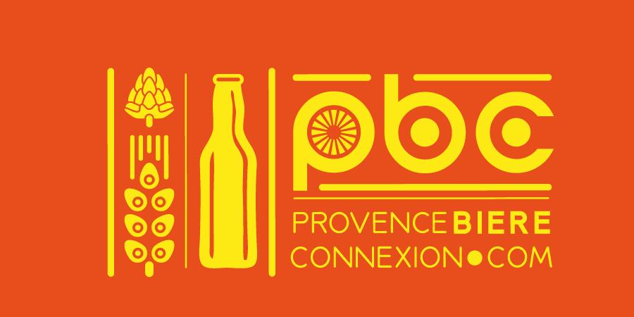 Provence Bière Connexion - La Bière de Provence