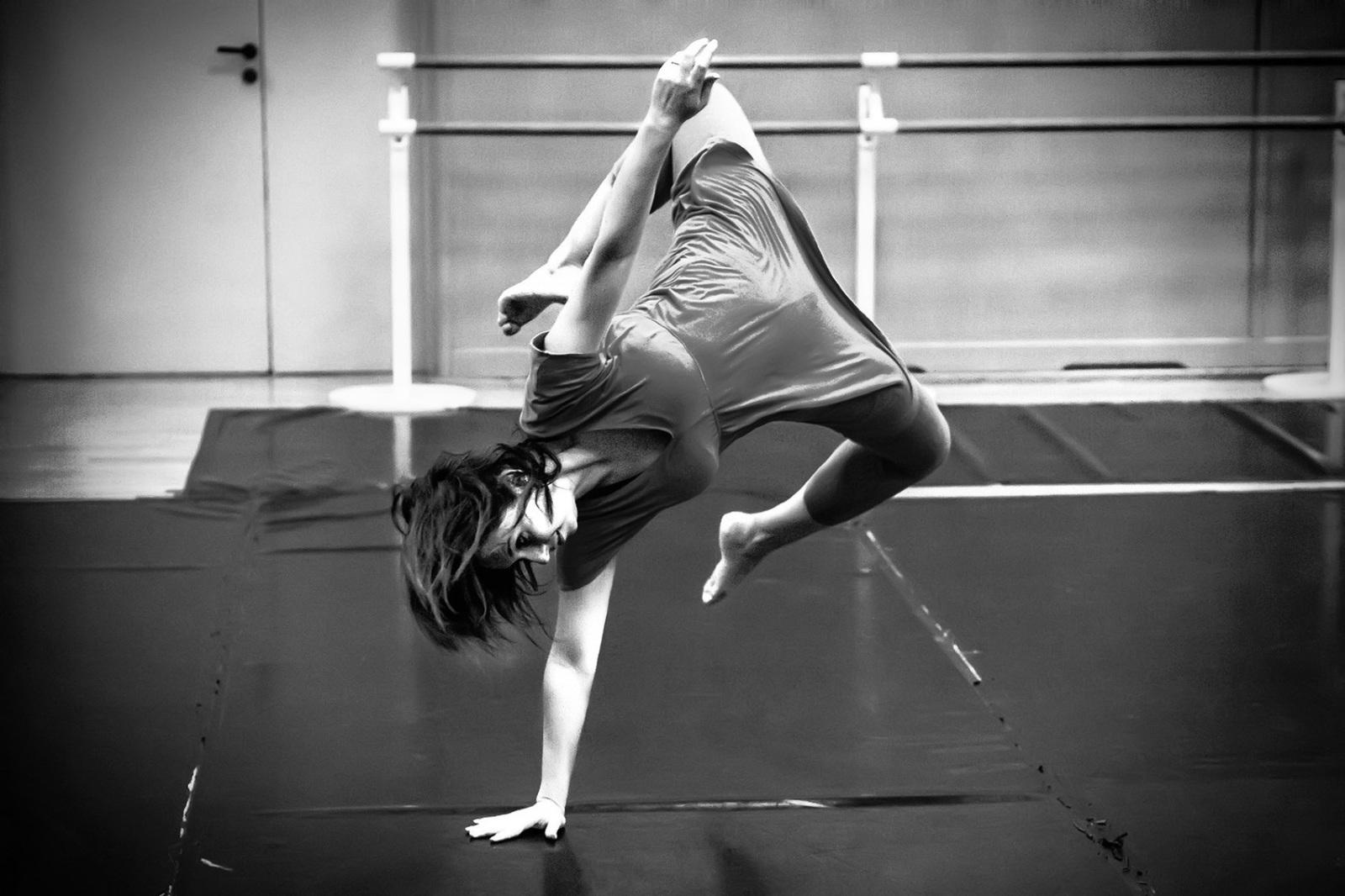 Danse Impact - Danse Impact (Association RCL danse)