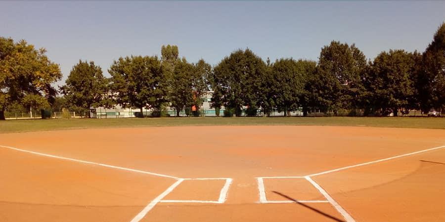 Clinic Softball mixte Pitching / Coaching avec 2 athlètes de l'équipe de France  - Ligue Nouvelle Aquitaine de Baseball Softball et Cricket