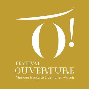 PACKS INDIVIDUELS 2 ET 3 CONCERTS / ATTENTION AEDES COMPLET - Ouverture - Festival de Semur-en-Auxois
