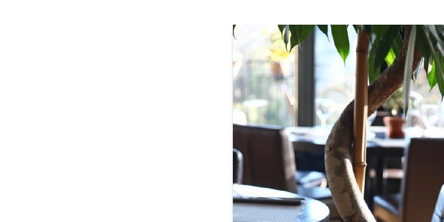 Diner de fin d'année - Présentation Lauréats Promo 2018 - Reseau Entreprendre Cote d'Azur