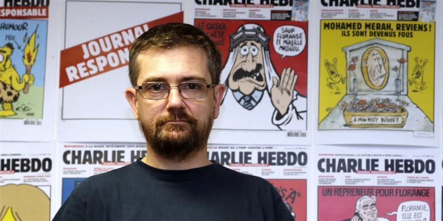 """Spectacle """"Lettre aux escrocs de l'islamophobie qui font le jeu des racistes"""" - UFAL 33"""