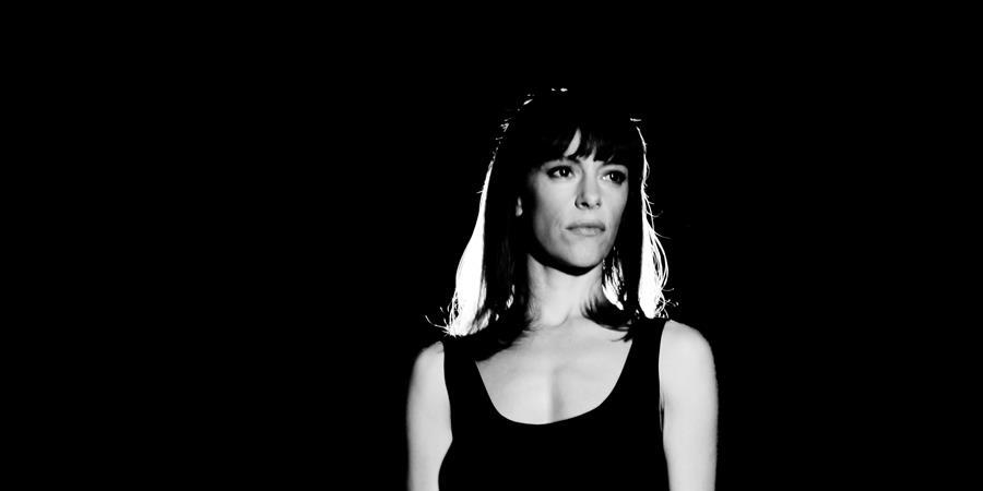 Concert evenement Emily Loizeau et Csaba Palotaï - clim'actions Bretagne Sud