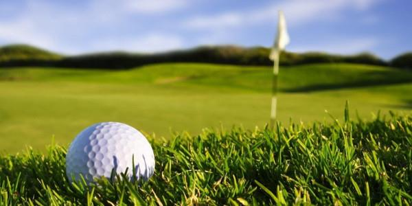 Triskell Golf - Association Sportive du Golf de Cicé Blossac