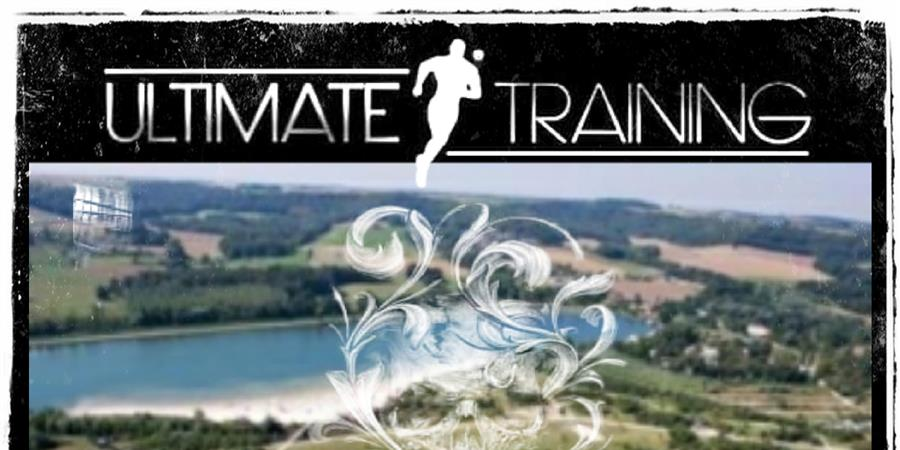 Ultimate Training Summer - Aisnergym