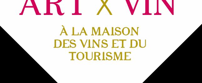 SOIRÉES ART X VIN : Cours de cuisine / accords mets & vins le 28 mars - Office de Tourisme du Vignoble de Fronton
