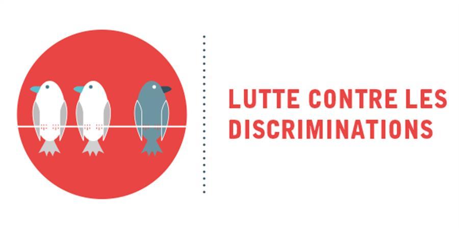 Lutte contre les discriminations - Harcèlement et cyberharcèlement - Ligue de l'enseignement - FAL 53