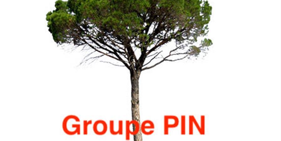 PIN : LES FORMATS DE FICHIER ET PLAN DE GESTION DE DONNÉES - Association ARISTOTE