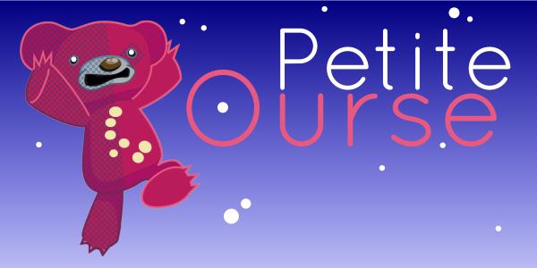 Stage Petite Ourse 11 et 12 juillet 2018 - Club d'Astronomie de Lyon Ampère