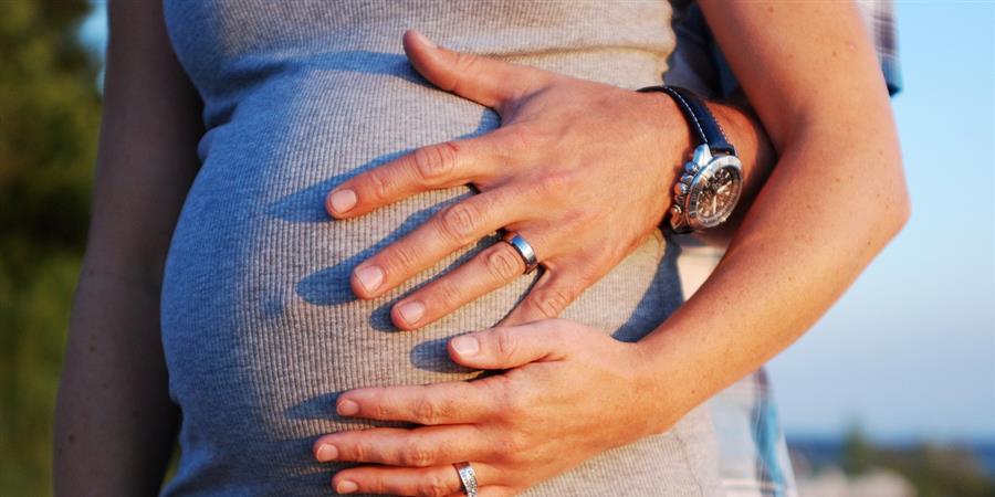 Journée spéciale Maternité-Bébé-Parentalité - Sève & Papillon