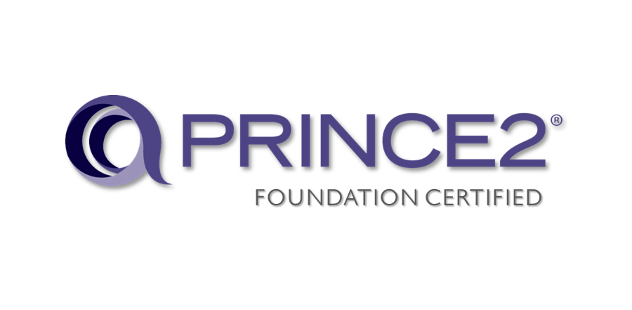 Formation PRINCE 2 Foundation Paris Octobre 2017 - AIMAF