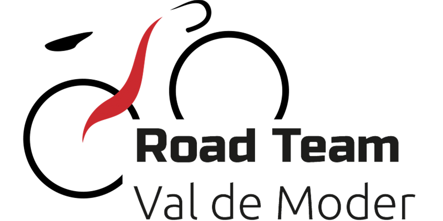 COMMANDE DE MAILLOTS CLUB - ROAD TEAM VAL DE MODER