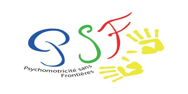 Première soirée PSF  - Psychomotricité Sans Frontières (PSF)