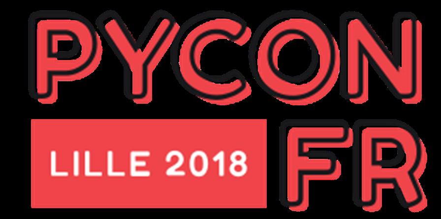 PyConFR 2018 - Afpy