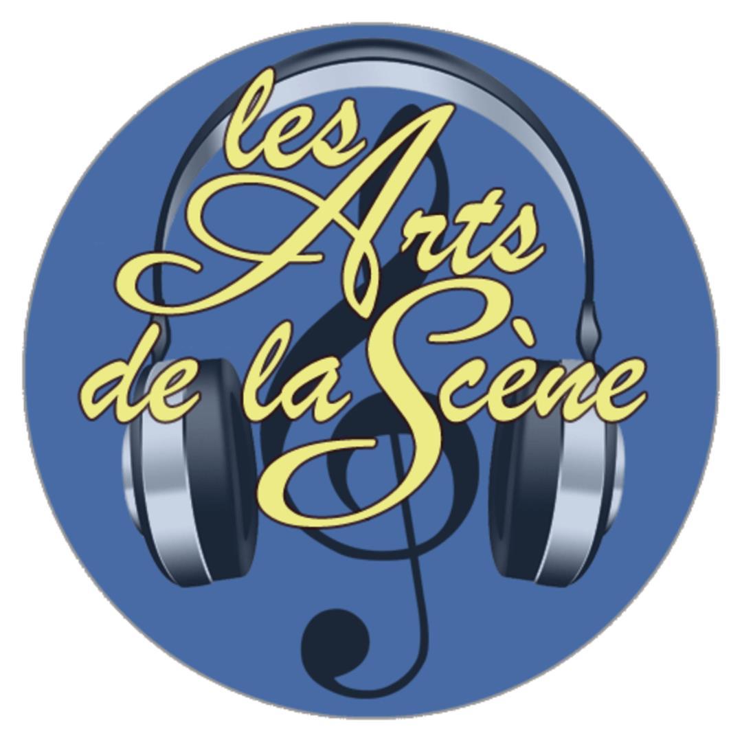 Eveil Musical et Corporel - LES ARTS DE LA SCÈNE - ECOLE DU SPECTACLE