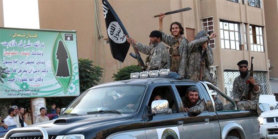 Atelier 5 heures pour comprendre la radicalisation djihadiste - iReMMO