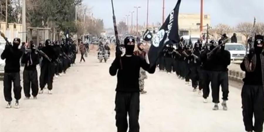 La radicalisation djihadiste - iReMMO