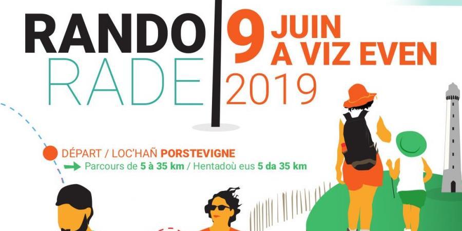 randorade 2019 - Randorade