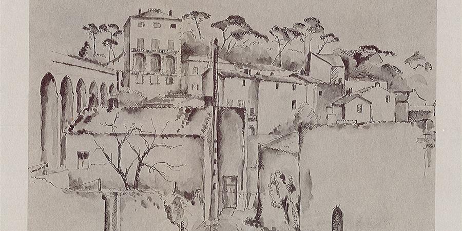 N°11 - 1991 - Tiez Breiz - Maisons et Paysages de Bretagne