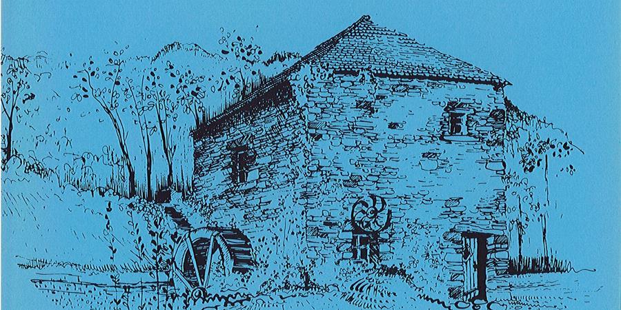 N°13 - 1994 - Tiez Breiz - Maisons et Paysages de Bretagne