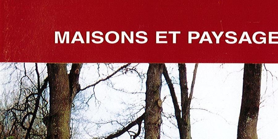 N°22 - 2003 - Tiez Breiz - Maisons et Paysages de Bretagne