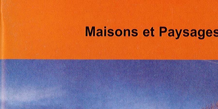 N°25 - 2006 - Tiez Breiz - Maisons et Paysages de Bretagne