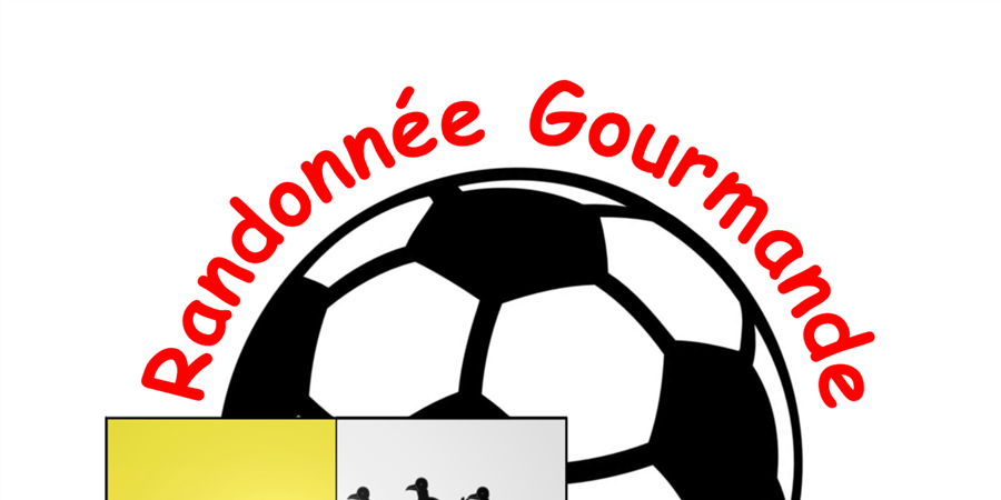 RANDONNEE GOURMANDE OTTROTT 9 JUIN 2019 - Association Sportive Ottrott