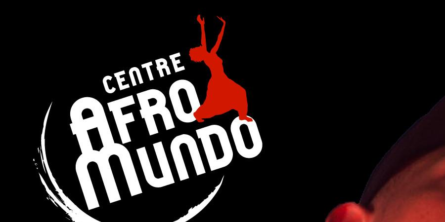 Stage de Krump - Centre AfroMundo
