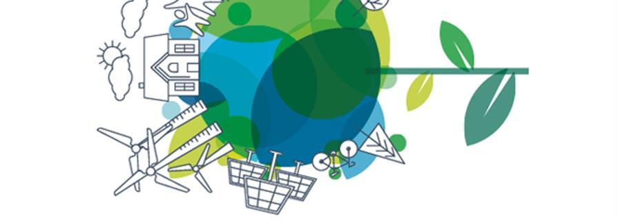 RDV individuels Responsabilité Sociétale des Entreprises (RSE) - Association Pôle PIXEL