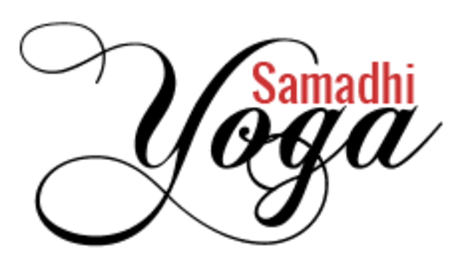 Yoga - Yoga Samadhi