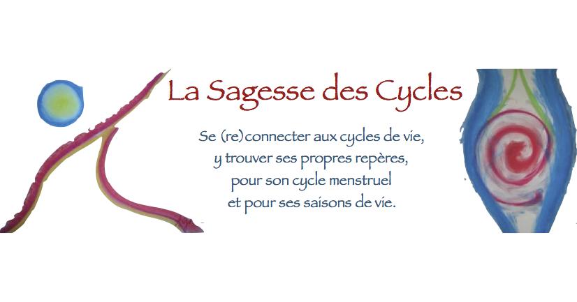 La Sagesse des Cycles - L'Alchimie Créatrice