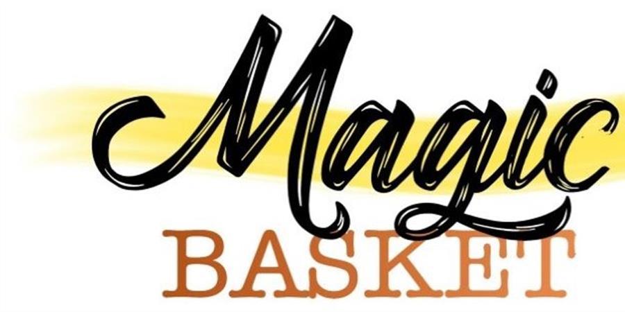Magic Basket 2019 - Cercle Saint Nicolas