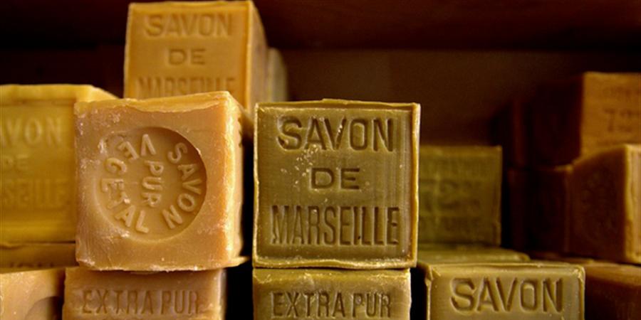 Démonstration - Fabrication d'un savon - Les Ecolibris - Rive Gauche