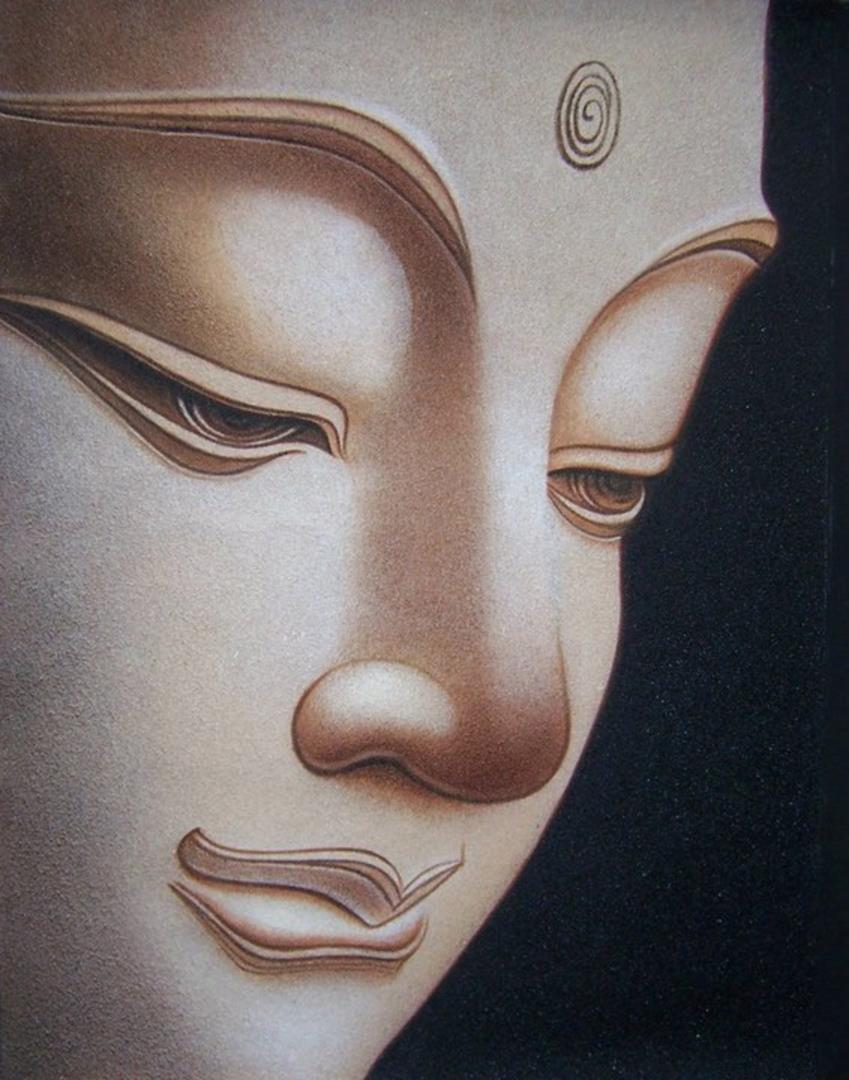 Qi Gong de la Verticalité Intérieure - Le Fil  de Soie