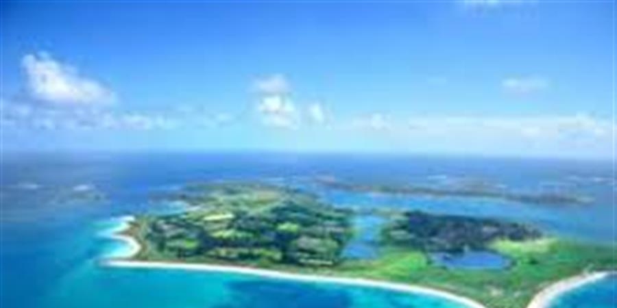 Les iles Scilly au départ de brest (le moulin Blanc) - Les matelots d'Olivier