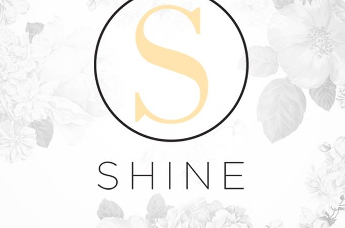 Shine Training Day - Sers Ta Ville