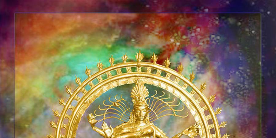 Voyage en Inde - Om Djéliya