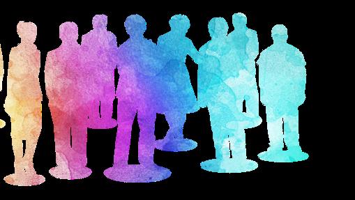 Les Rencontres Départementales de la Vie Associative Gersoise - Groupement d'Employeurs des Associations Gersoises - GEAG