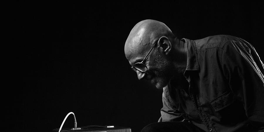 Vittorio Silvestri Trio - Le Cri du Port